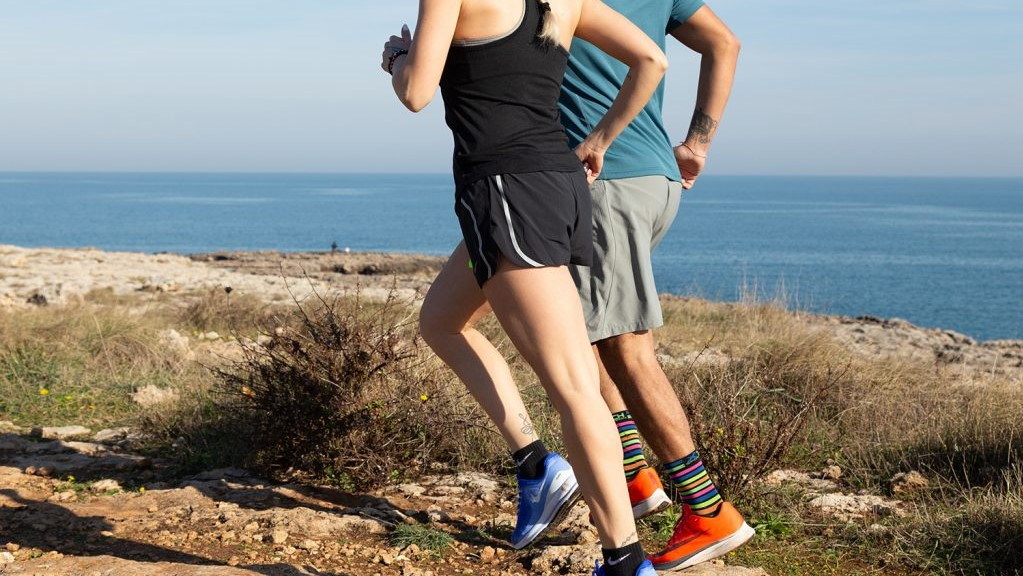 5 Ways to Exercise Safely While on Vacation
